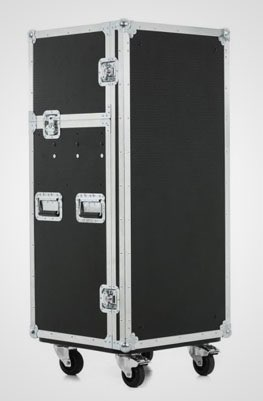 Catering Flight Case