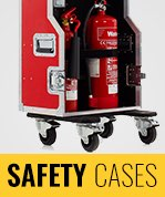 Motorsport Safety Cases