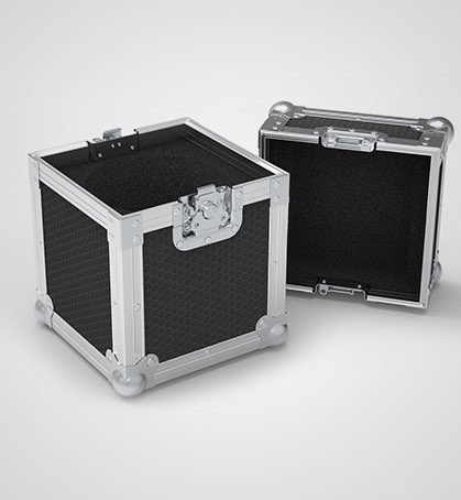 Sony BRC-H800 Camera Flight Case
