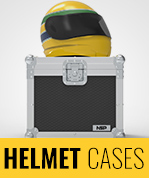 Motorsport Helmet Cases