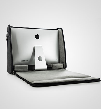 iMac Carry Case