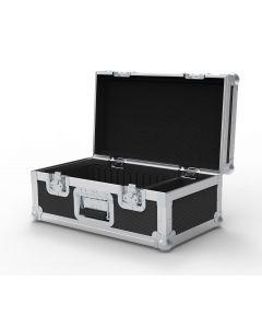 Multi Berth Laptop Carry Case