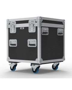2ft x 2ft x 2ft Heavy Duty Trunk