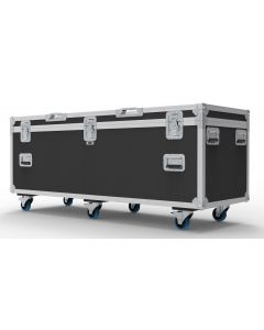 6ft x 2ft x 2ft Heavy Duty Trunk