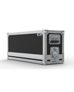 Blackstar HT 20R MKII Amp Head Flight Case