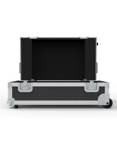 Apple 27 inch LED Cinema Display Flight Case
