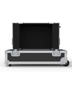 Apple 30 inch LED Cinema Display Flight Case