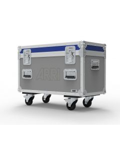 ARRI ARRILITE 750 Plus Flight Case