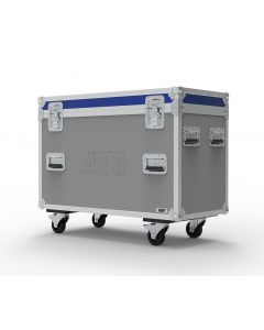 ARRI True Blue ST1/2 Theatre Flight Case