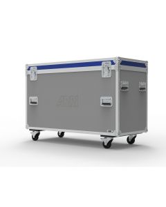 ARRI True Blue T5 Flight Case