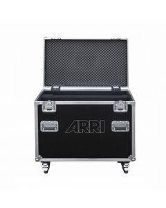 ARRI SkyPanel S30-RP Flight Case