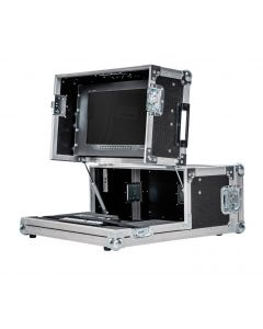 Blackmagic ATEM Mini Pro ISO Production Flight Case
