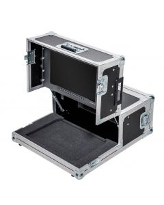 Blackmagic Video Production Flight Case
