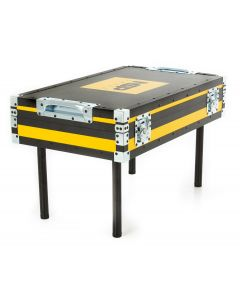 Coffee Table Flight Case