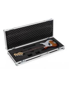 Custom Flight Case for any Bass Guitar