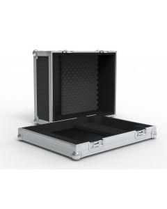 Allen & Heath Xone 92 Case