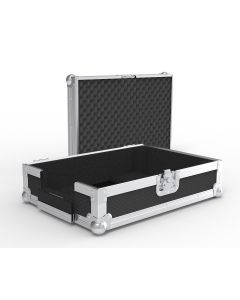 Pioneer CDJ-350 Flight Case