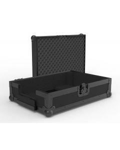 Pioneer DJM-S11 DJ Mixer Special Edition Flight Case