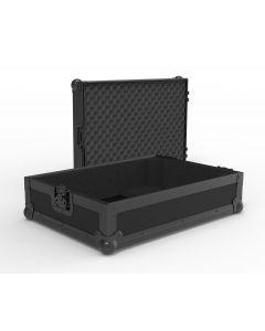 CDJ-3000 flight case