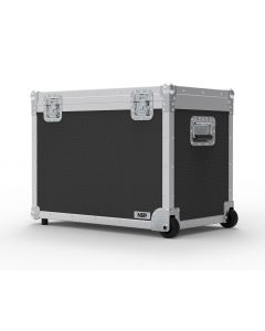 Velvet Light Mini 2 Power Flight Case
