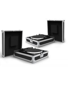 Pioneer PLX 1000 DJ Turntable Flight Case