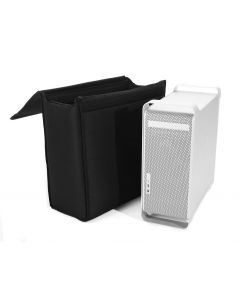 Apple Mac Pro Carry Bag - Reinforced Padded Sleeve