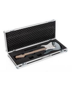 SG Shape Electric Guitar Flight Case