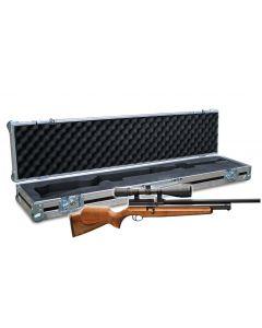Custom Rifle Flight Case