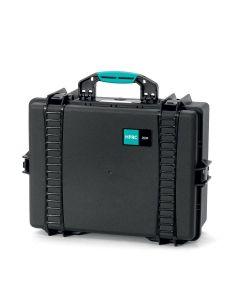 HPRC HPRC2600 Waterproof Hard Case