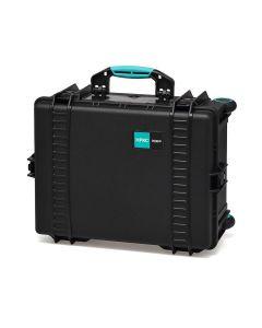 HPRC HPRC2600W Waterproof Hard Case