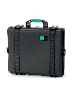 HPRC Waterproof Hard Case - HPRC2700 - 617 x 525 x 227
