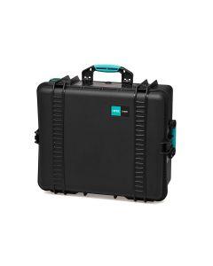 HPRC HPRC2700W Waterproof Hard Case - 620 x 525 x 280
