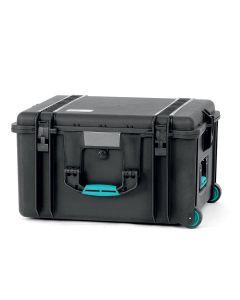 HPRC HPRC2730W Waterproof Hard Case