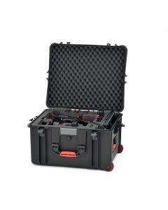 HPRC HPRC2730W Watertight Hard Case for DJI Ronin MX