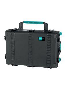 HPRC HPRC2760W Waterproof Hard Case