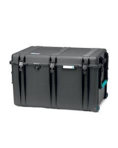 HPRC HPRC2800W Waterproof Hard Case
