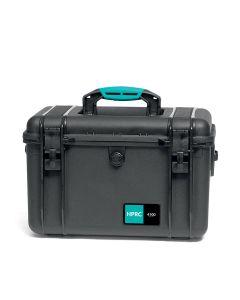 HPRC HPRC4100 Waterproof Hard Case