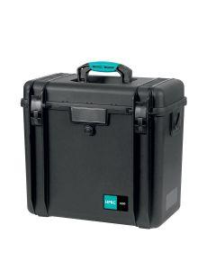 HPRC Waterproof Hard Case - HPRC4200 - 483 x 293 x 445