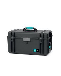 HPRC Waterproof Hard Case - HPRC4300 - 690 x 380 x 355