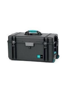 HPRC HPRC4300W Waterproof Case - 585 x 320 x 300mm