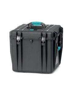 HPRC Waterproof Hard Case - HPRC4400 - 479 x 481 x 427