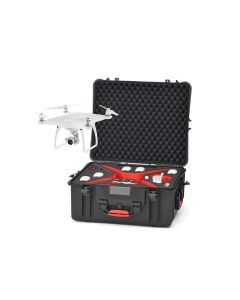 HPRC 2710 Watertight Hard Case for DJI Phantom