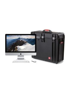 "HPRC 4800 Imac 27"" Waterproof Hard Case"