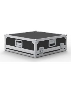 Allen & Heath SQ6 Mixer Flight Case