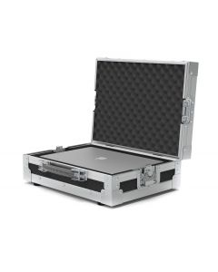 Apple MacBook Pro 14-inch (2021) Laptop Flight Case