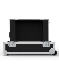 Apple iMac 20 inch Flight Case - Lightweight Design