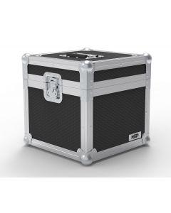 KRK Classic 5 Speaker Flight Case to hold a Pair