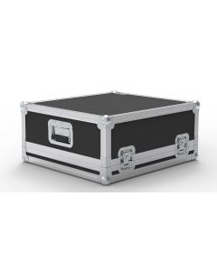 Soundcraft Signature 22 Mixer Flight Case