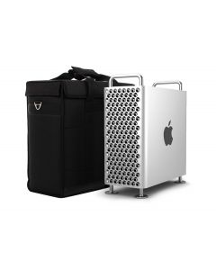 Apple Mac Pro Tower Padded Carry Bag