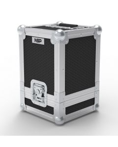 NEW Apple Mac Pro Xeon E5 Flight Case - Carry Case